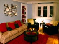 lighting-livingroom-candles2
