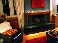lighting-livingroom-candles3