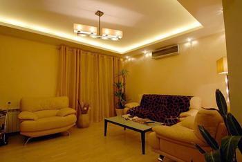 lighting-livingroom-ceiling-latent1