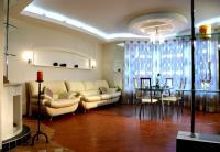 lighting-livingroom-ceiling-latent3