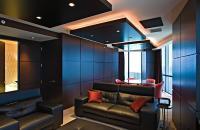 lighting-livingroom-ceiling-latent4