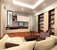 lighting-livingroom-ceiling-latent6