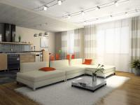 lighting-livingroom-ceiling-system3