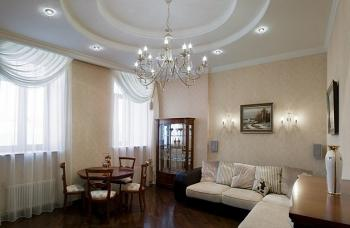 lighting-livingroom-ceiling1
