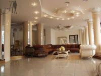 lighting-livingroom-ceiling2