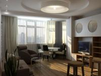 lighting-livingroom-ceiling6
