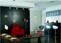 lighting-livingroom-collections6