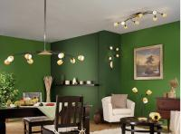 lighting-livingroom-collections7
