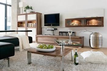 lighting-livingroom-decorating-shelves1