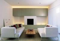 lighting-livingroom-decorating-shelves3