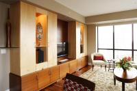 lighting-livingroom-decorating-shelves4