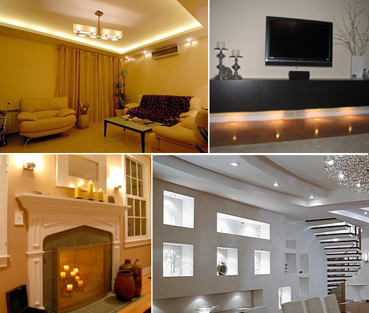 lighting-livingroom-decorative