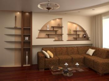 lighting-livingroom-niche1
