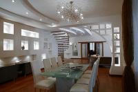 lighting-livingroom-niche2