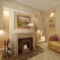 lighting-livingroom-niche3