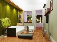 lighting-livingroom-niche4