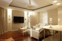 lighting-livingroom-niche5