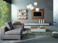 lighting-livingroom-pendant2