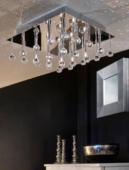 lighting-livingroom-top-chandeliers1