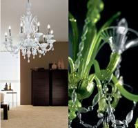 lighting-livingroom-top-chandeliers2