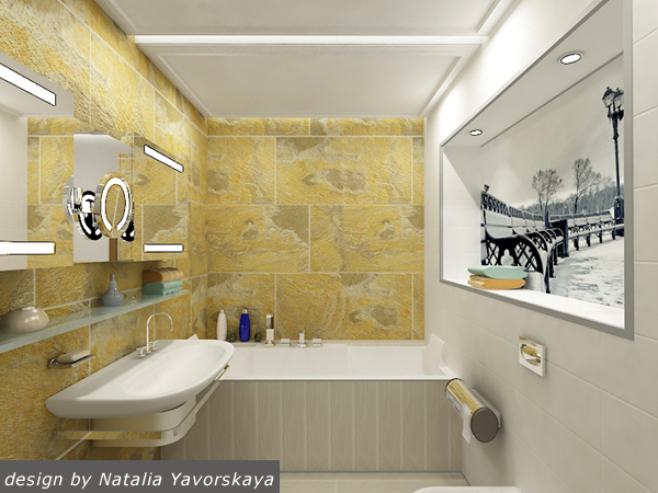 project-bathroom-constructions4