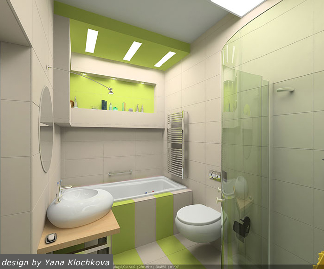 project-bathroom-constructions7