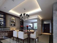 project-glam-and-luxury2-din2