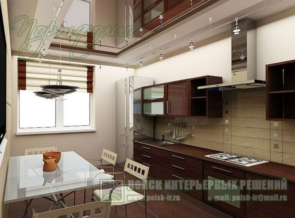 project-kitchen-poisk-ir5-1