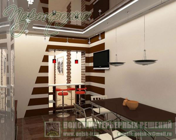 project-kitchen-poisk-ir5-2