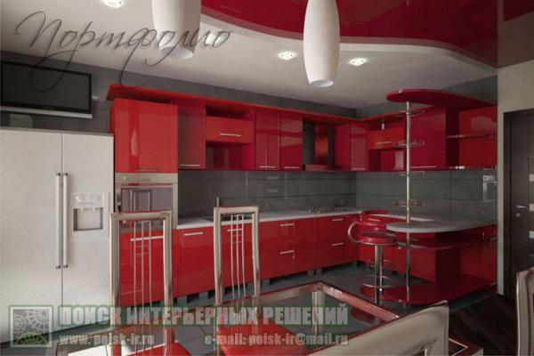 project-kitchen-poisk-ir6-1