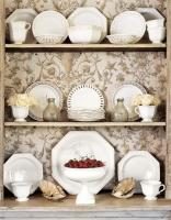 shelves-parade-creative-backdrop2