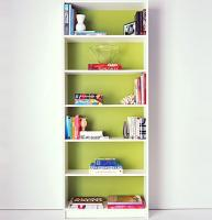 shelves-parade-creative-backdrop8