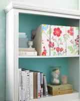 shelves-parade-creative-containers2