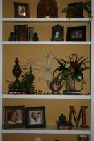 shelves-parade-creative-decor11