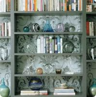 shelves-parade-creative-decor12