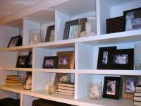 shelves-parade-creative-decor2
