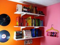 shelves-parade-creative-decor3