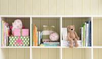 shelves-parade-creative-decor4