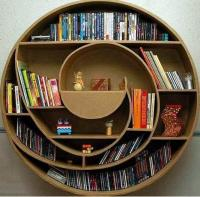 shelves-parade-creative-form1
