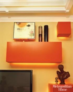 shelves-parade-creative-lighting1