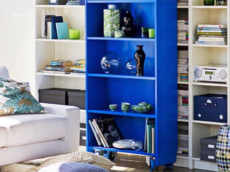 shelves-parade-creative