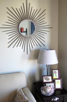 starburst-mirror-in-home1