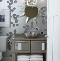 starburst-mirror-in-home10