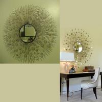 starburst-mirror-in-home15