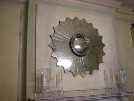 starburst-mirror-in-home19