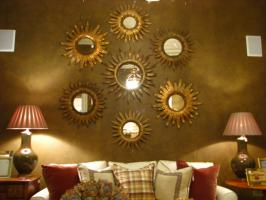 starburst-mirror-in-home20