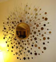 starburst-mirror8