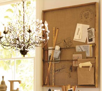 storage-on-wall-cork-board1