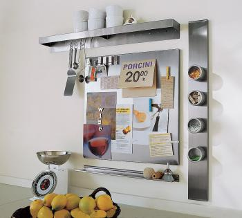 storage-on-wall-magnet-board1