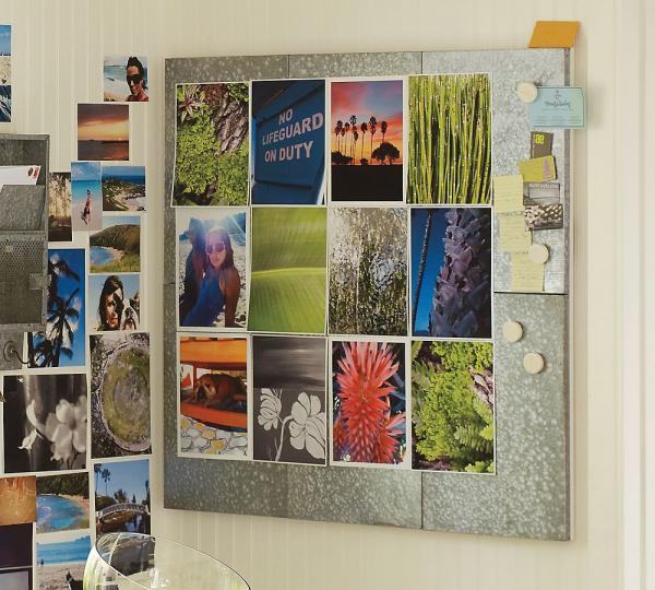 http://www.design-remont.info/wp-content/uploads/2010/01/storage-on-wall-magnet-board2.jpg